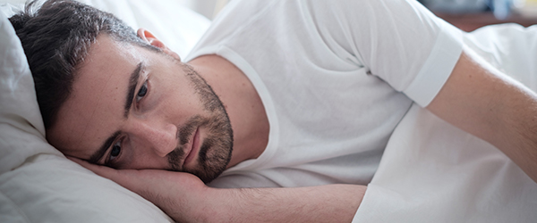 sleep-trouble